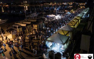 Due Mari Wine Festival – terza edizione